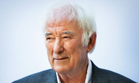 heaney essays poetry seamus heaney long essay related gcse seamus heaney essays write an essay on heaney s poetry in the light of his statement that it