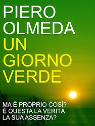 Piero Olmeda - Un Giorno Verde