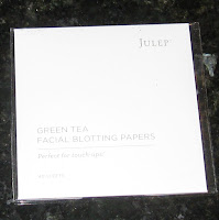 Julep July Maven Box