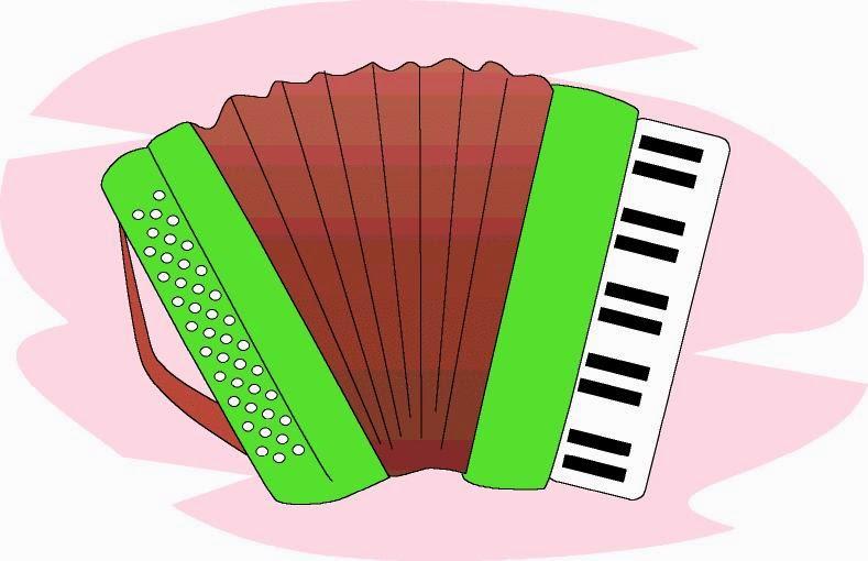 Worksheet. Mi experiencia Pedaggica INSTRUMENTOS MUSICALES
