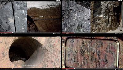 Trepanos-y-agujeros-sorprendentes-encontrados-en-Egipto