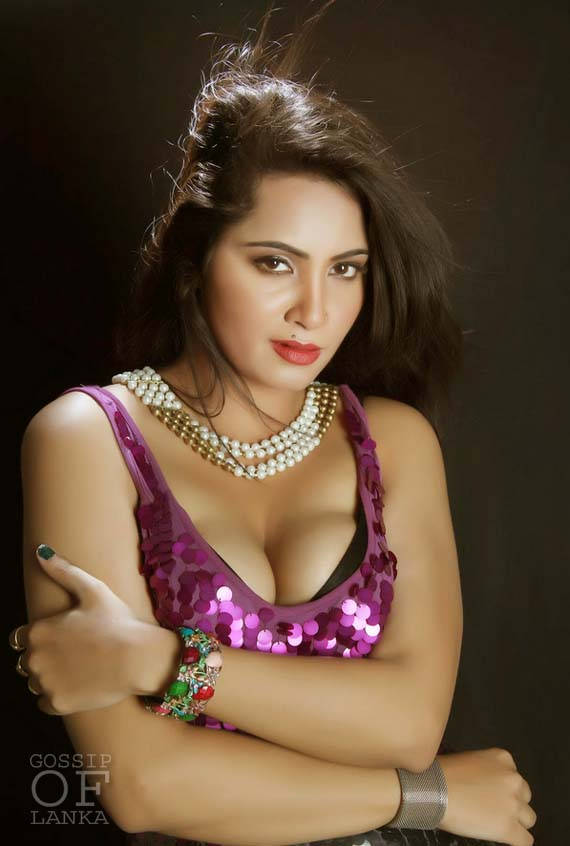 Arshi Khan says she had sex with Shahid Afridi
