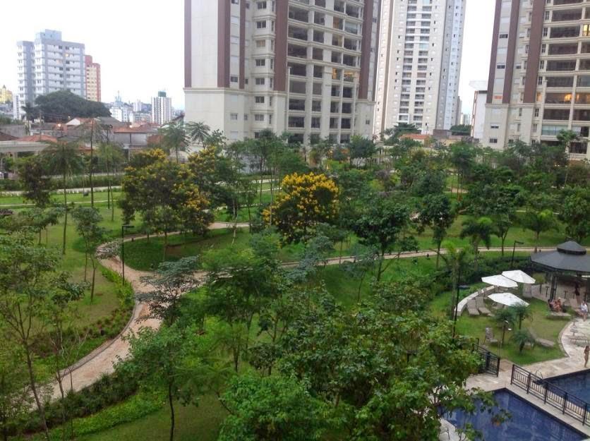 Apartamentos Venda Cyrela Revendas Decorado S O Paulo Sp
