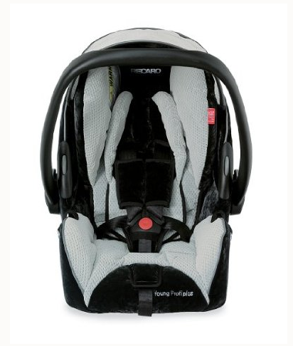 bluebell baby 39 s house car seats infant seats recaro. Black Bedroom Furniture Sets. Home Design Ideas