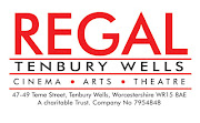 The Regal, Tenbury Wells is currently being transformed thanks to a Heritage .
