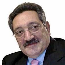 En memoria de Mani López