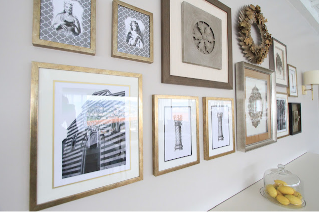 Silvia home decor ana antunes interior designer portuguesa - Decoradora de casas ...