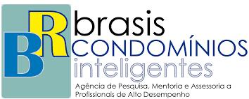 Brbrasis Condomínios - Agência