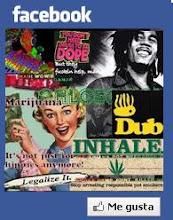 Reggae Dub / Ska Punk Presenta