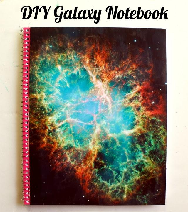 http://3.bp.blogspot.com/-BgTJxeDOIg8/Uvv-n58muAI/AAAAAAAAStQ/DAamd43y950/s1600/galaxy+notebook+(1).JPG