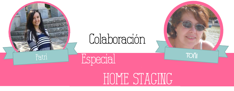 cartel Home Staging