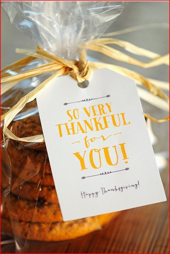 http://www.babble.com/babble-voices/last-minute-thanksgiving-craft-ideas-and-free-printables/