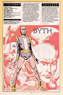 Byth (ficha dc comics)