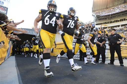 Pittsburgh-Steelers-2013-NFL-Preview