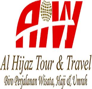 0812-1954-7299 Alhijaz Indowisata Tours