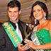 Mister Brasil 2011 Result