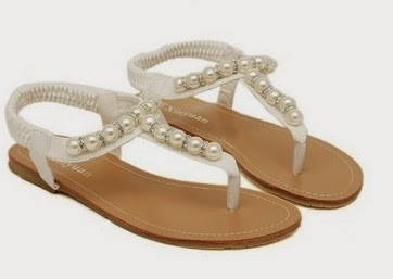 http://www.dresslily.com/faux-pearls-design-sandals-for-women-product583677.html