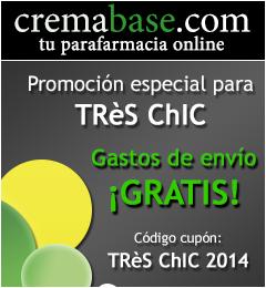 Cremabase.com