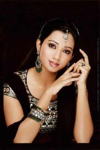 Image result for Shreya Ghoshal hot sexi