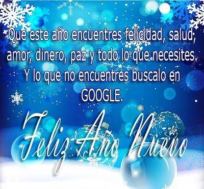 Im genes de navidad y a o nuevo frases de feliz a o - Textos de felicitaciones de navidad y ano nuevo ...