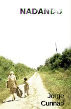 NADANDO (2012)