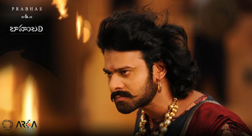 Baahubali songs