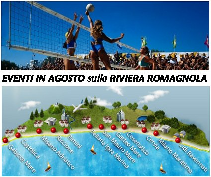 riviera beach games 2013
