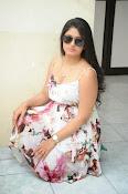Poonam Bajwa latest Glamorous Photos-thumbnail-19