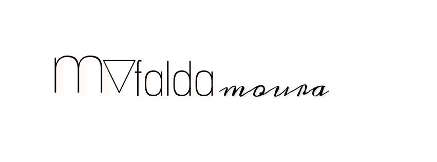 Mafalda moura