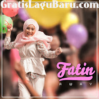 Download Lagu Fatin Shidqia Ost Film Dreams - Away Mp3