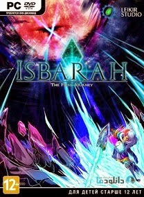 Download Isbarah PC Game Free