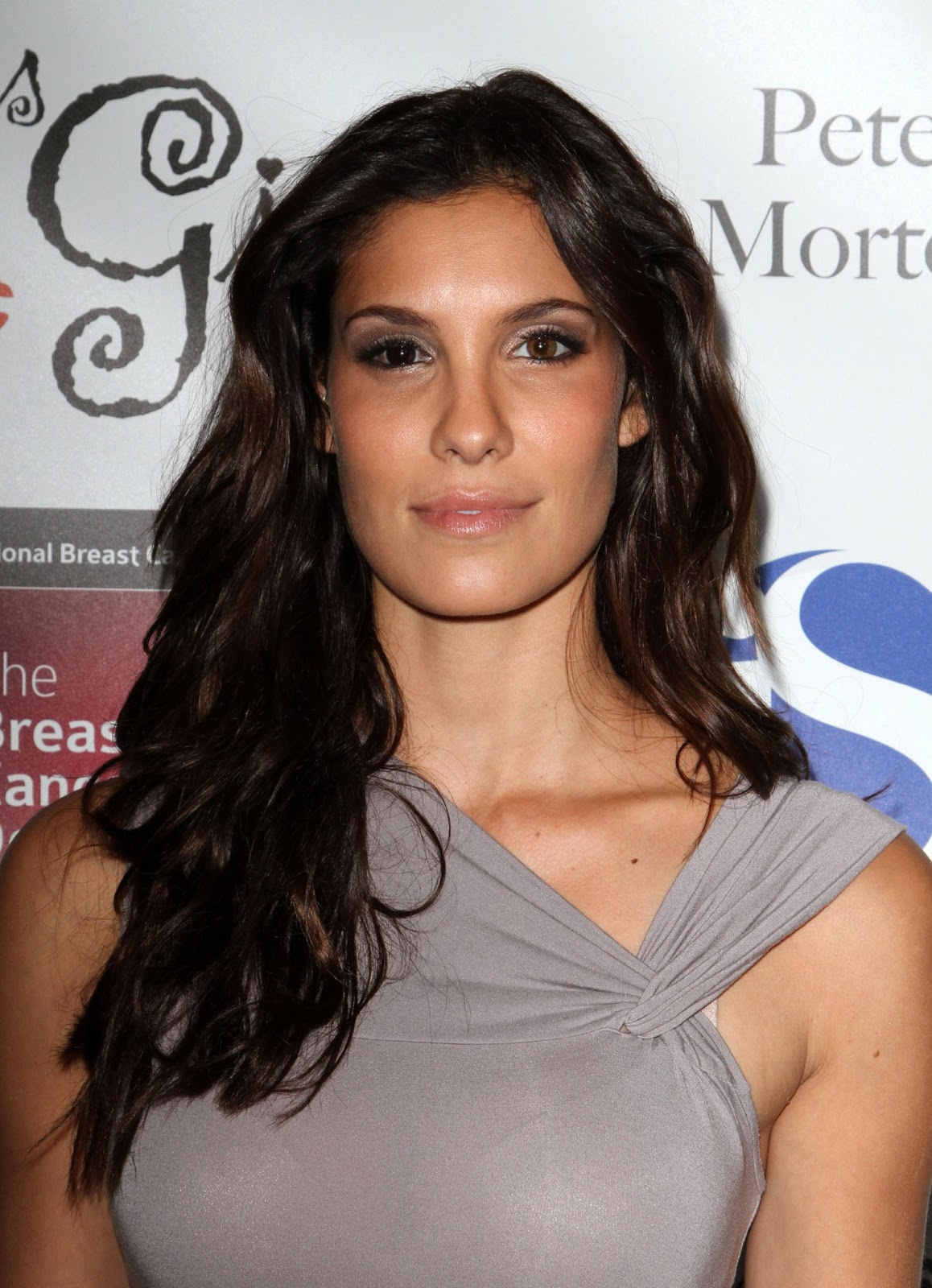 daniela ruah photos tv series posters and cast