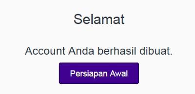 Cara Membuat Email Yahoo | Daftar Email Baru Di Yahoo Mail Indonesia