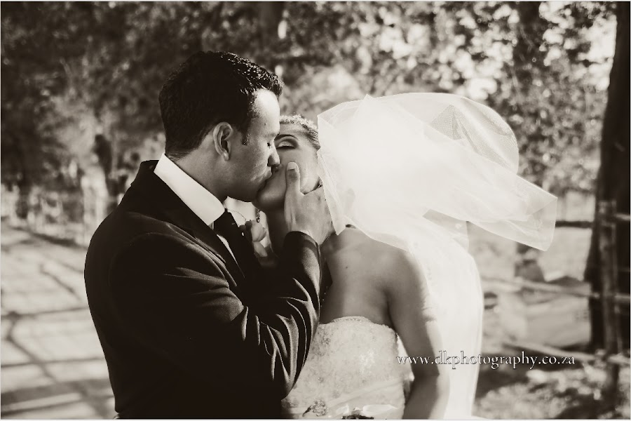DK Photography Slideshow-194 Niquita & Lance's Wedding in Welgelee Wine Estate  Cape Town Wedding photographer