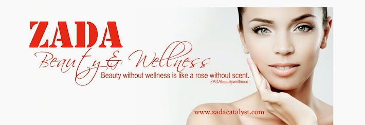 ZADA Beauty & Wellness