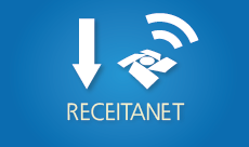Download do Programa Receitanet