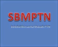 INTENSIF PERSIAPAN SBMPTN 2015 DI SURABAYA