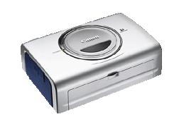 Canon CP-200 Driver Free Download