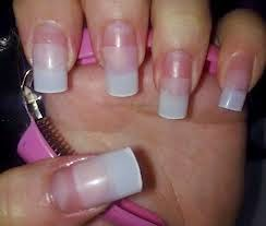 cute summer nail ideas, summer nail ideas, summer nail designs ideas