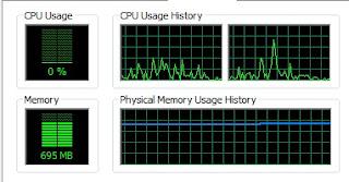 menambah memori kompupter