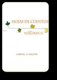 Hojas_Cuentos_VolII-Tapa_mini