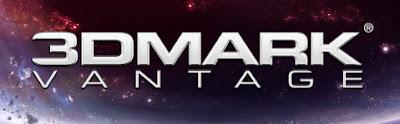 3DMark Vantage 1.1.2