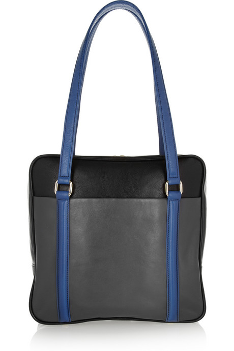 Buy your Bagsnob x DKNY Bags at NetaPorter icon