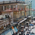 Βίντεο: Η Αθήνα όπως ήταν 40 χρόνια πριν!