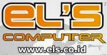 Toko Laptop ELS Jogja dan Jateng