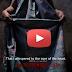 Tonton Nasi Tangas 2014 Full Movie