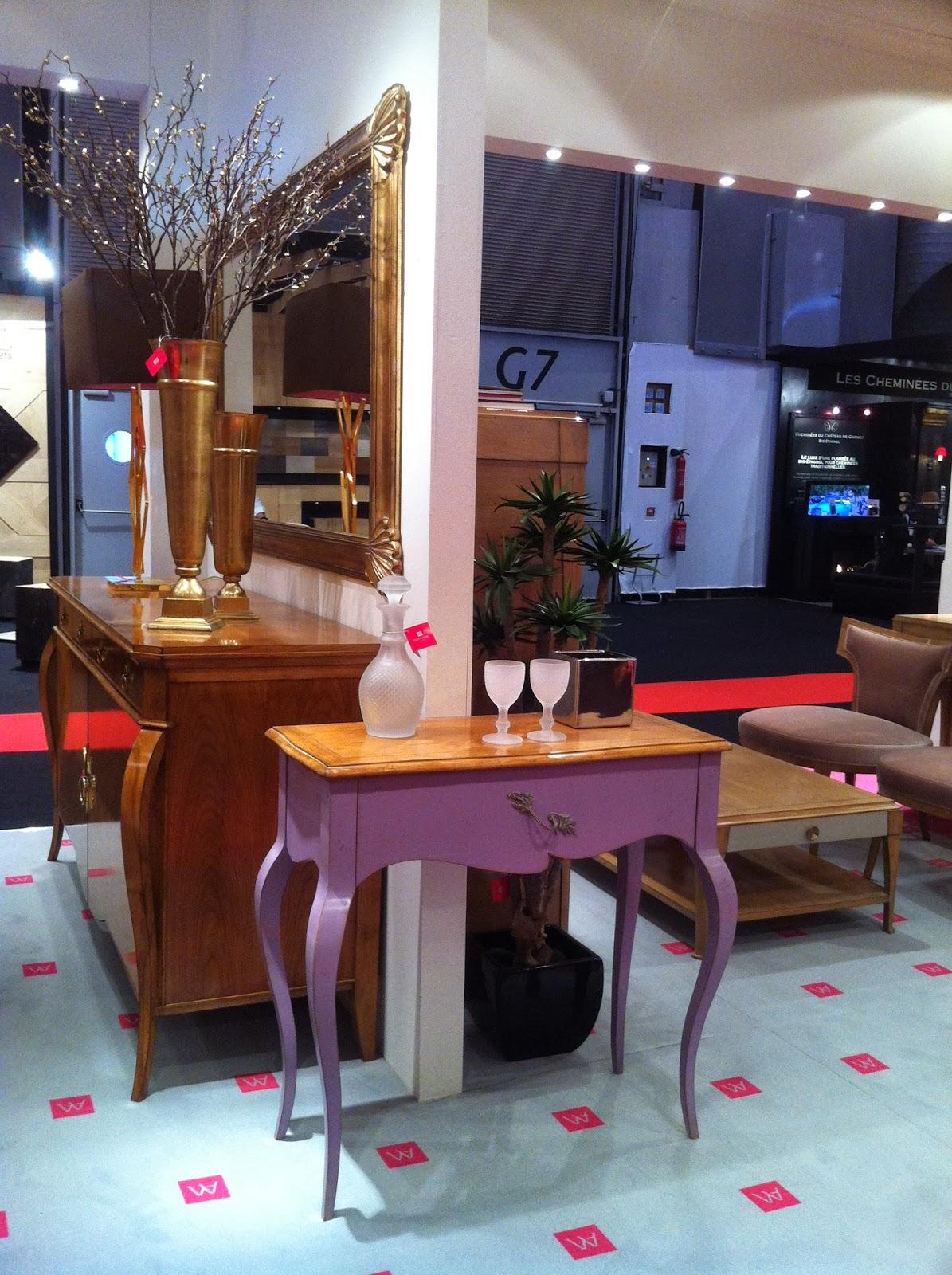 lojas de decoracao de interiores em leiria : lojas de decoracao de interiores em leiria:Vamos dar vida aos ambientes clássicos com peças de mobiliário