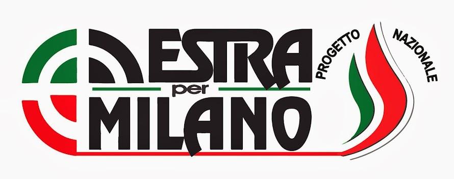 Destra per Milano