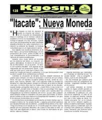 guadalajara itacates:
