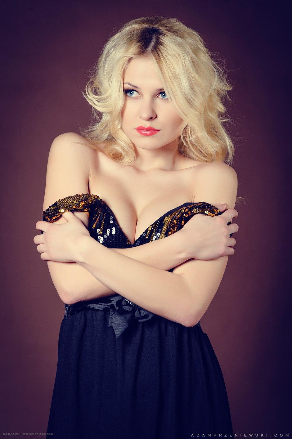 Agnieszka Pik Zdjęcie 62